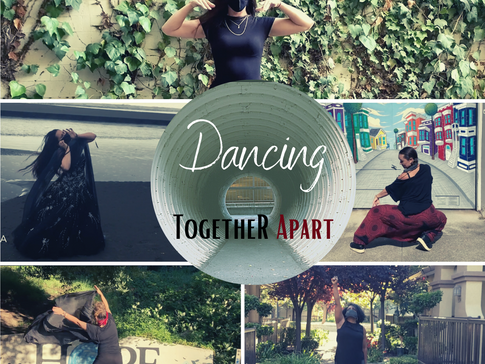 Dancing TogetheR Apart (5).png