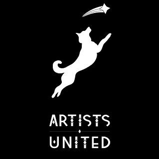 Artists United.jpg