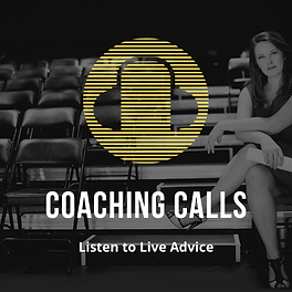 CoachingCalls.png