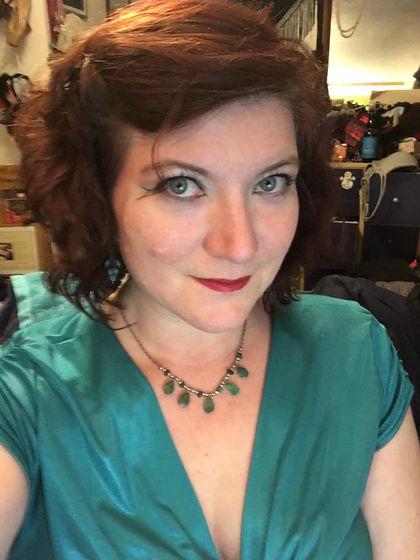 Heather Shaw greenshirt.jpg