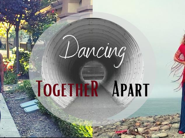 Dancing Together Apart (32).png