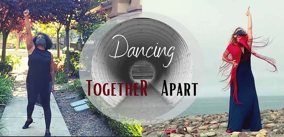 Dancing Together Apart (32).png
