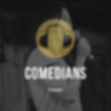 Comedians.png