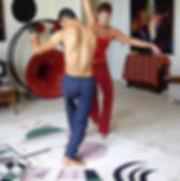 Harmonydancing.jpg