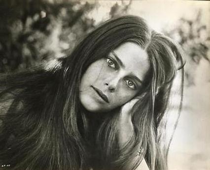 Daria-Halprin-Zabriskie-Point-1970-Org-M