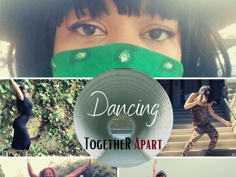 Dancing TogetheR Apart (4).png