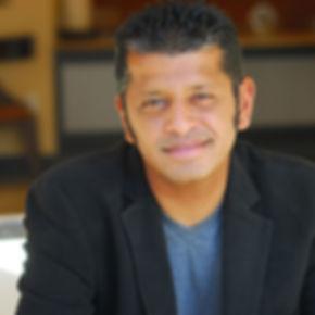 Srinivas-Rao.jpg
