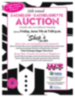 BB Auction Poster.jpg.jpg