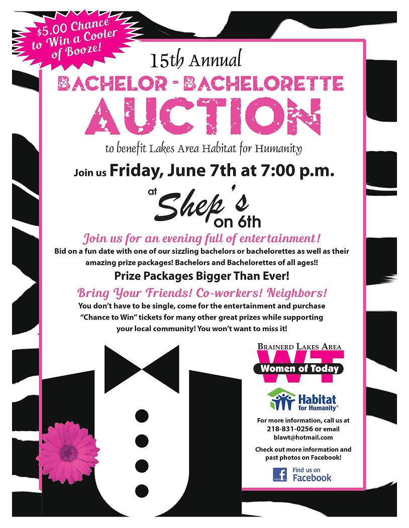BB Auction Poster.jpg.jpg