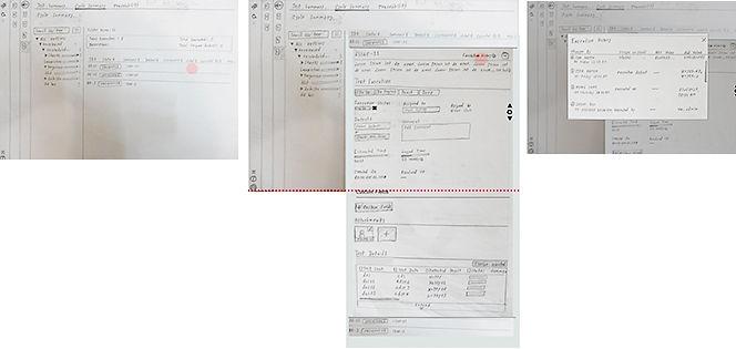 zephyr03_prd-with-lo-fi-wireframe.jpg