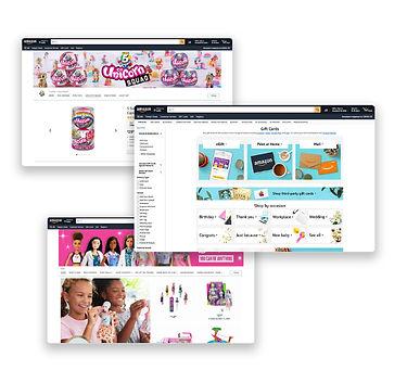 portfolio_amazon_brands.jpg