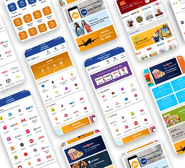 portfolio_myjio_prime_app.jpg