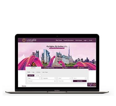 portfolio_vistara_website.jpg