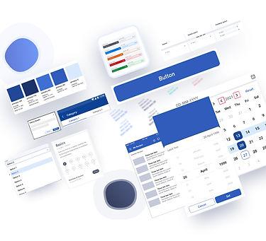 portfolio_jio_design_system.jpg