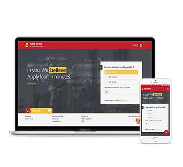 portfolio_ABFL_website.jpg