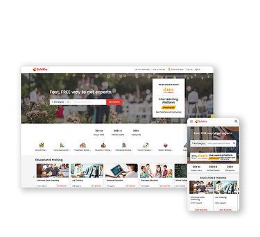 portfolio_sulekha_listing.jpg