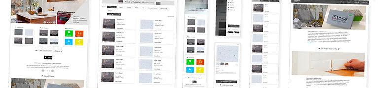 portfolio_rtstone_website.jpg