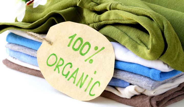 nachhaltige-mode.jpg