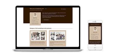 portfolio_royfolio_website.jpg