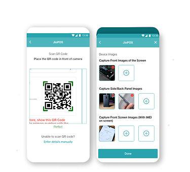 portfolio_jio_pos_app.jpg