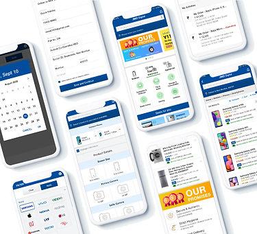 portfolio_jmd_app.jpg