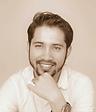 Saikat-Roy_Profile-pic.png