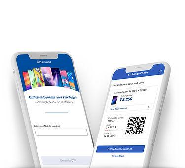 portfolio_jio_exclusive_app.jpg