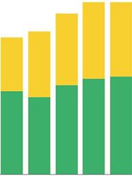 zephyr01_product-goals-and-metrics.jpg