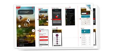 home_vodafone_design-system.jpg