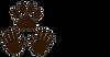 bio_logo_animal-rights.png