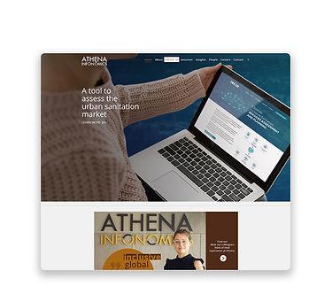 portfolio_athena_infonomics_website.jpg