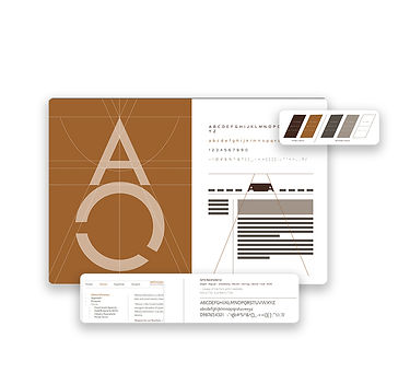 portfolio_athena_infonomics_design_syste
