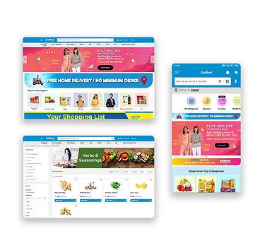 portfolio_jiomart_web_app.jpg