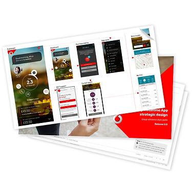 portfolio_vodafone_design-system.jpg