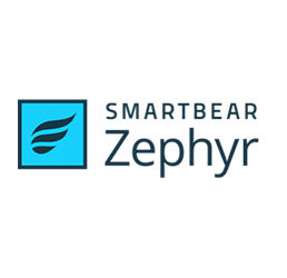 zephyr05_acquisition-and-success.jpg