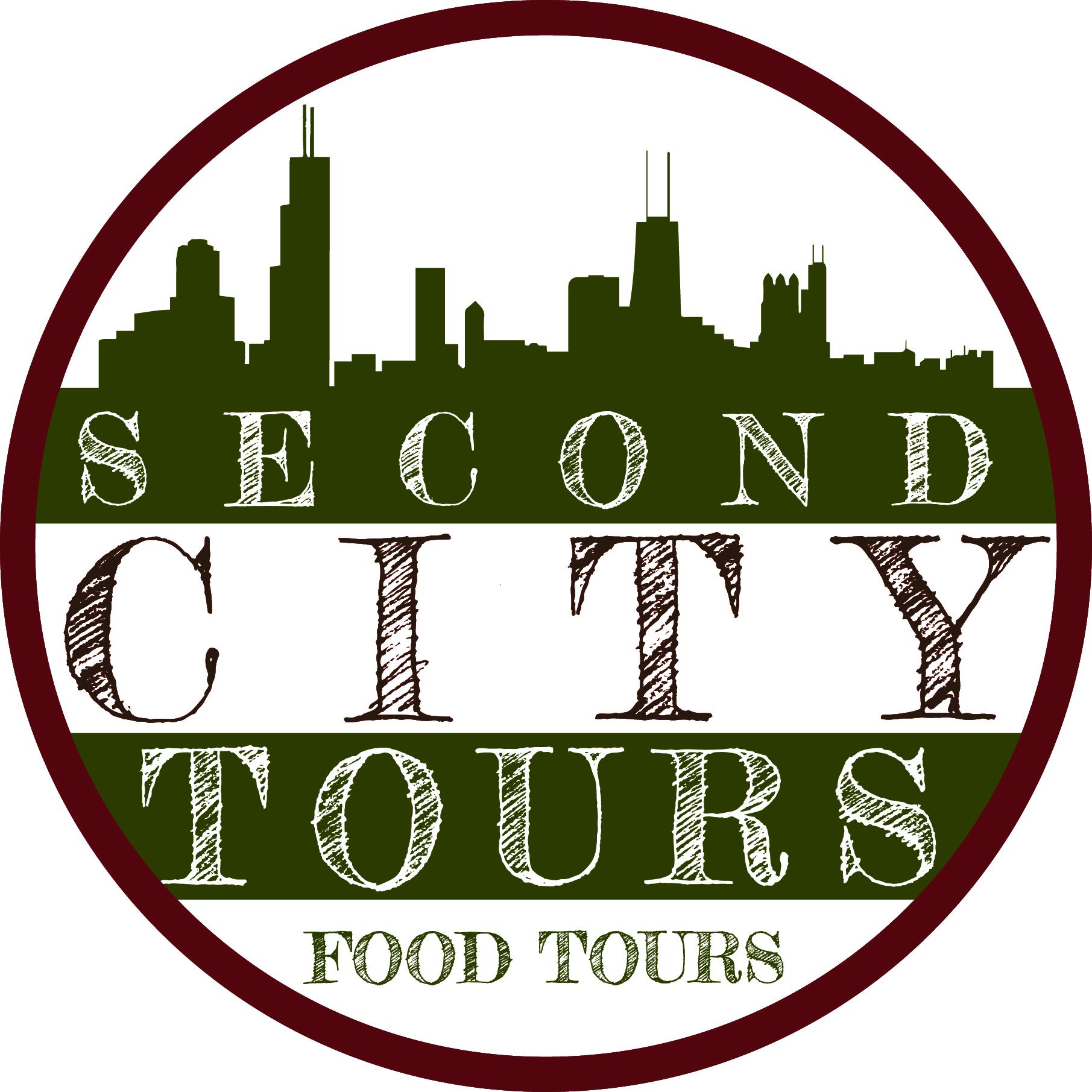 Second City Tours