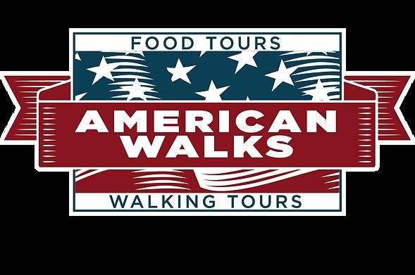 AmericanWalksLogo_R.png