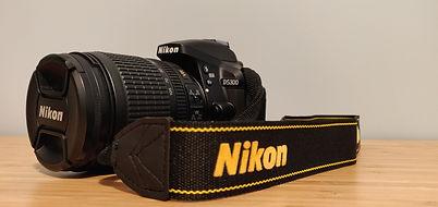 Nikon 2.jpg