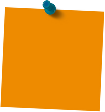 postit-laranja.png