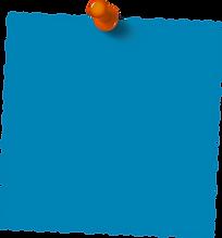 postit-azul.png