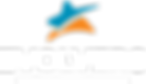 Evolvers - Logo Aprovado Neg.png