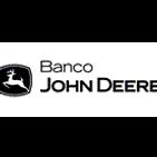 Banco John Deere.png