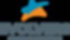 Evolvers - Logo Aprovado.png