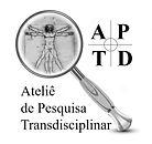 APTD - SEM BORDA.jpg