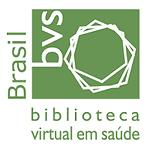 biblioteca virtual saude.png