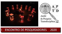 ENCONTRO DE PESQUISADORES.jpg