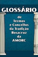 GLOSSARIO.jpg