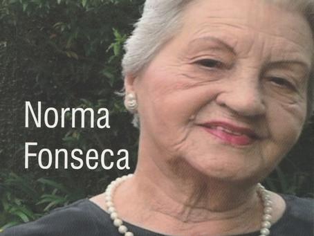 O MAR DE LAMA E A GRANDE SACERDOTISA
