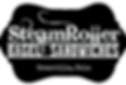 SteamRoller Restaurant Logo