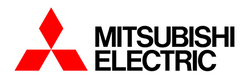 Mitisubishi Electric